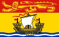 Province of New Brunswick