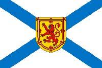 Province of Nova Scotia