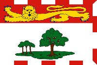 Province of Prince Edward Island